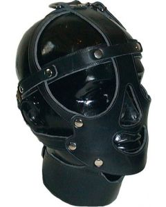 Mister-B-Leather-Face-Harness