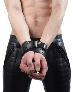 /m/i/mister-b-leather-handcuff-belt-420400-z1.jpg