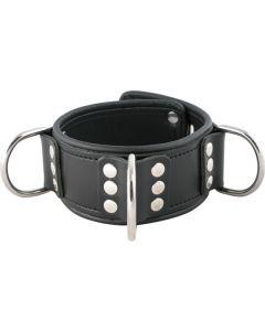 Mister-B-Leather-Lockable-Collar-Broad-L