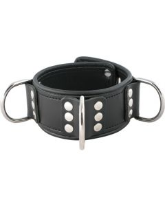 Mister-B-Leather-Lockable-Collar-Broad-S