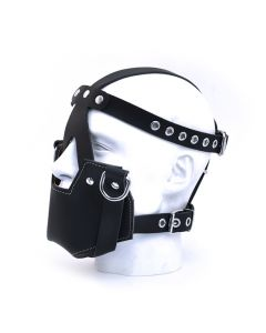 Mister-B-Leather-Muzzle-Mask