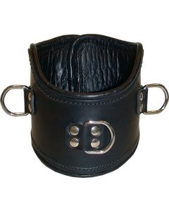 Mister-B-Leather-Positioning-Collar