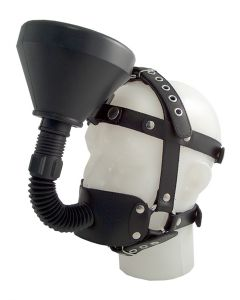 Mister-B-Leather-Refuel-Head-Harness