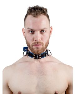 /m/i/mister-b-leather-slave-collar-4-d-rings-blue-610610-f.jpg