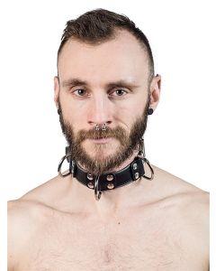 /m/i/mister-b-leather-slave-collar-4-d-rings-grey-610670-f.jpg