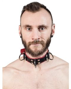 /m/i/mister-b-leather-slave-collar-4-d-rings-red-610630-f.jpg