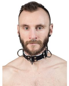 /m/i/mister-b-leather-slave-collar-4-d-rings-white-610640-f.jpg
