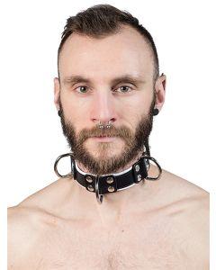 /m/i/mister-b-leather-slave-collar-4-d-rings-white-610640-f.jpg