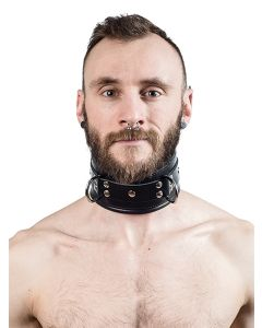 /m/i/mister-b-leather-slave-collar-black-padding-610880-f.jpg