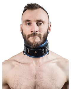 /m/i/mister-b-leather-slave-collar-blue-padding-610810-f.jpg
