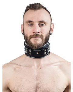 /m/i/mister-b-leather-slave-collar-grey-padding-610870-f.jpg