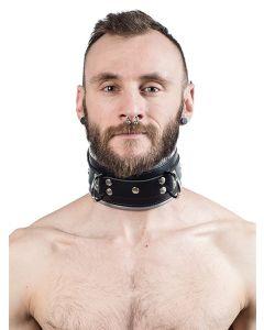 /m/i/mister-b-leather-slave-collar-grey-padding-610870-f.jpg