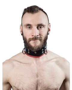 /m/i/mister-b-leather-slave-collar-red-padding-610830-f.jpg