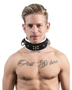 /m/i/mister-b-leather-slave-collar-white-padding-610840-f1.jpg