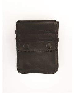 Mister-B-Leather-Wallet-for-Harness-Black-Black