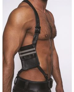 /m/i/mister-b-leather-wallet-harness-black-grey-601306-z.jpg