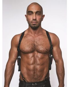 /m/i/mister-b-leather-wallet-harness-black-red-601304-f.jpg