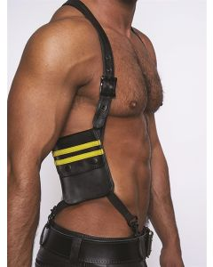 /m/i/mister-b-leather-wallet-harness-black-yellow-601303-z.jpg