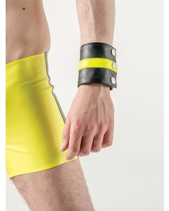 /m/i/mister-b-leather-wrist-wallet-zip-neon-yellow-stripe-l-xl-430760-f.jpg