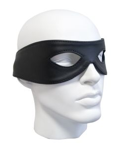 Mister-B-Leather-Zorro-Mask
