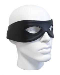 Mister-B-Leather-Zorro-Mask