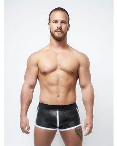 /m/i/mister-b-neoprene-shorts-full-zip-black-white-l-340440-f.jpg