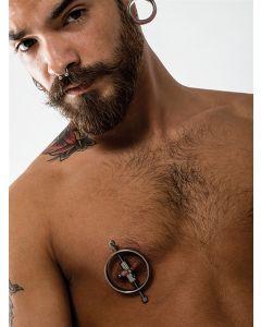 Mister-B-Nipple-Compressors
