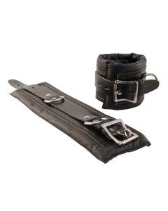 Mister-B-Premium-Ankle-Restraints-Black-Black