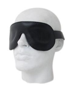 Mister-B-Premium-Leather-Blindfold