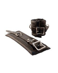 Mister-B-Premium-Wrist-Restraints-Black-Black