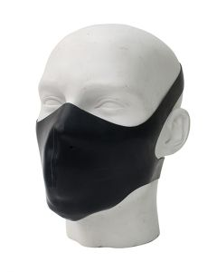 Mister-B-Rubber-Bike-Mask