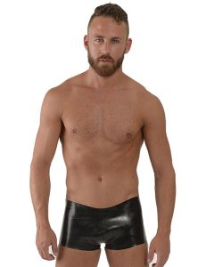 /m/i/mister-b-rubber-trunks-with-two-white-stripes-xl-311900-f.jpg
