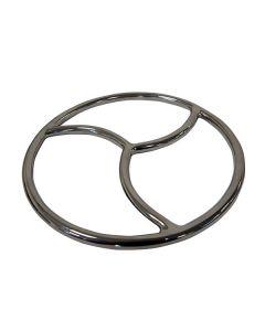 Mister-B-Shibari-Ring