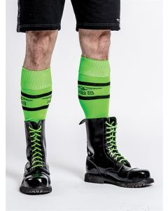 /m/i/mister-b-shoe-laces-neon-green-10-hole-414971-f.jpg