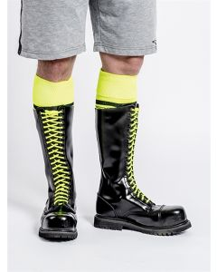 /m/i/mister-b-shoe-laces-neon-yellow-10-hole-414962-f.jpg
