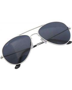 Mister-B-Sunglasses