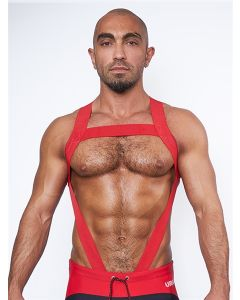 /m/i/mister-b-urban-cockstrap-club-harness-red-l-xl-820533-f.jpg