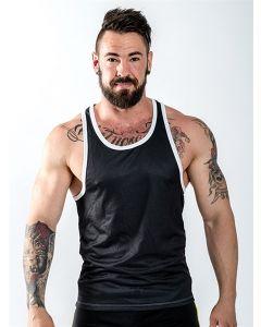 /m/i/mister-b-urban-leeds-muscle-shirt-logo-xl-822220-f.jpg