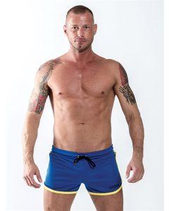 Mister-B-URBAN-Liverpool-Shorts-Blue-S