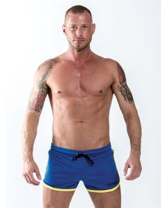 Mister-B-URBAN-Liverpool-Shorts-Blue-XL