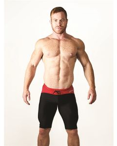 /m/i/mister-b-urban-mallorca-cycle-shorts-black-red-s-820800-f.jpg