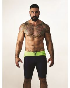 /m/i/mister-b-urban-mallorca-cycle-shorts-blue-fluo-s-820810-f.jpg