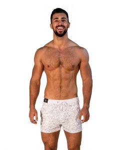 /m/i/mister-b-urban-santa-monica-shorts-white-s-821310-fa.jpg