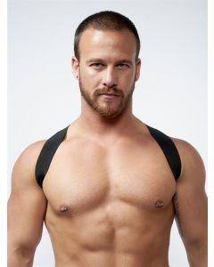 /m/i/mister-b-urban-sling-back-club-harness-black-820511-f.jpg