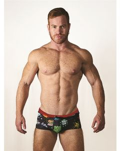 /m/i/mister-b-urban-tel-aviv-swim-trunks-black-l-820640-f.jpg