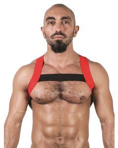/m/i/mister-b-urban-x-back-club-harness-red-black-820566-f.jpg