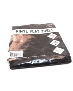 Mister-B-Vinyl-Play-sheet-158-cm-x-227-cm