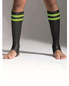 /n/e/neoprene-socks-green-tall-348890-f.jpg