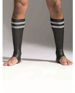 /n/e/neoprene-socks-grey-tall-348870-f.jpg