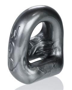 Oxballs-360-Cockring-Ball-Sling-Steel